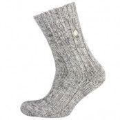 Birkenstock Sock Fashion Twist Men * Fri Frakt * * Kampanj *