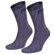 Frank Dandy Bamboo Socks