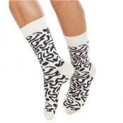 Happy socks Artsy Sock UPP * Fri Frakt * * Kampanj *