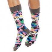 Happy socks Bark Sock UPP2 M * Fri Frakt * * Kampanj *