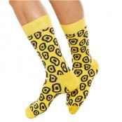 Happy socks Blob Sock Men * Fri Frakt *
