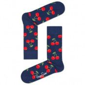 Happy Socks Cherry Sock