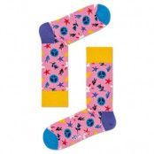 Happy Socks Peace and Love Sock * Fri Frakt *