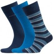 Hugo Boss Socks Designbox 3-pack * Fri Frakt * * Kampanj *