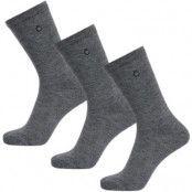 Resteröds 5-pack Bamboo Socks
