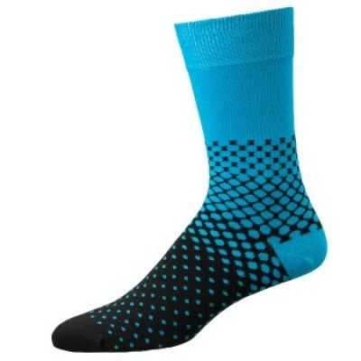 Salming Balmuto Socks * Fri Frakt *