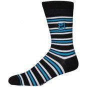 Salming Echo Socks 3-pack * Fri Frakt * * Kampanj *