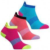 Salming 3-pack Performance Ankle Socks
