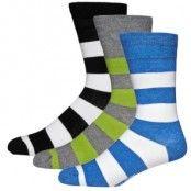 Salming Talinen Socks 3-pack * Fri Frakt * * Kampanj *