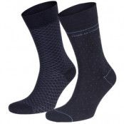 Tiger Laasio 2 Socks 2-pack * Fri Frakt *