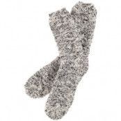 Topeco Ladies Cosy Sock Slinky Corn * Fri Frakt *