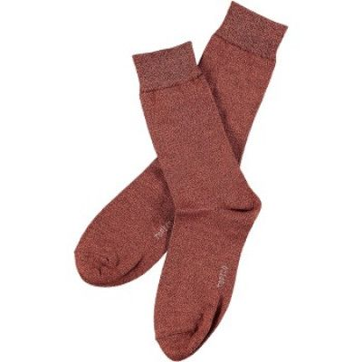 Topeco Mens Sock Bamboo Twisted * Fri Frakt *