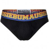 AussieBum EnlargeIT Sport Brief * Fri Frakt *