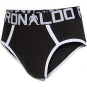 CR7 Cristiano Ronaldo 2-pack Boys Line Briefs
