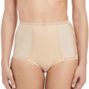 Fantasie Fusion High Waist Brief * Fri Frakt *