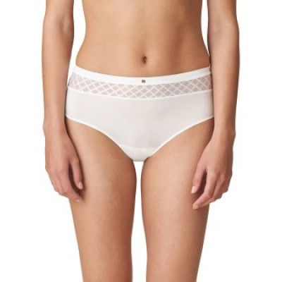 Marie Jo L Adventure Yohji Full Brief * Fri Frakt *