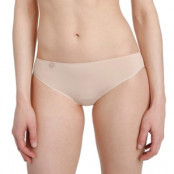 Marie Jo Tom Rio Briefs * Fri Frakt *