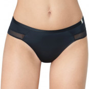 S by Sloggi Silhouette High Leg Brief * Kampanj *